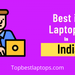 Best i7 laptops In India