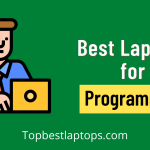 best laptops for programming in india